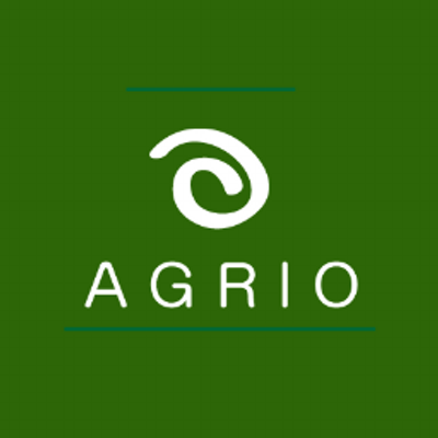 agrio agrioshop twitter