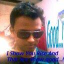 tipu sultan (@09211333319) Twitter