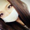 SANA (@1033tvxq123) Twitter