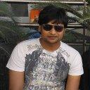 Syed Zafar Masood (@11Zafar11) Twitter