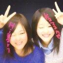 kazako (@0216_of) Twitter
