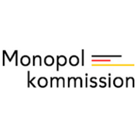 Monopolkom