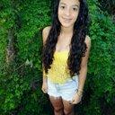 Mariana Ugalde xD (@080_Mariana) Twitter