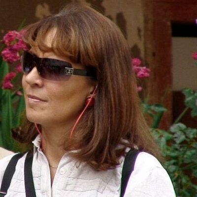 Elisabetta Tosi on Muck Rack