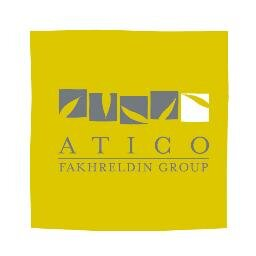 @aticogroup
