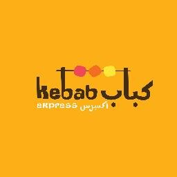@Kebab_Express