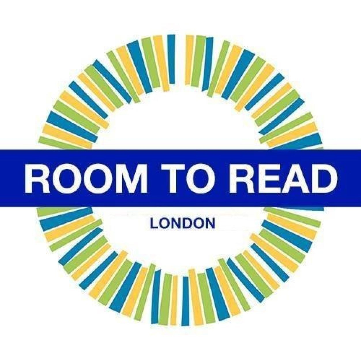 Room to Read London (@RoomtoRead_Lon) | Twitter