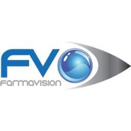 @Farmavision