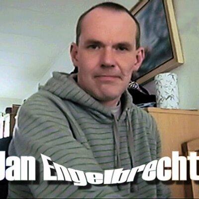 Jan Pedersen Net Worth