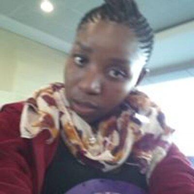 Thuto Ngobeni on Muck Rack
