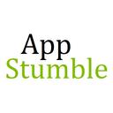 AppStumble (@AppStumble) Twitter
