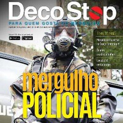 Deco Stop Magazine Revistadecostop Twitter