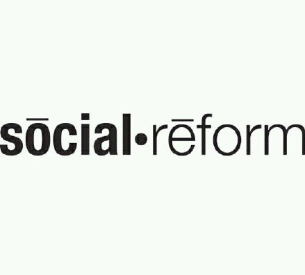societys restrain to social reform Get information, facts, and pictures about political culture at encyclopediacom make research projects and school reports about political culture easy with credible articles from our free.