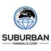 Suburban Minerals