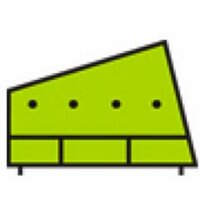 Green Couch | Social Profile