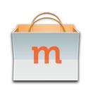 Photo of _meushopping's Twitter profile avatar