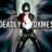DeadlyDymes Media