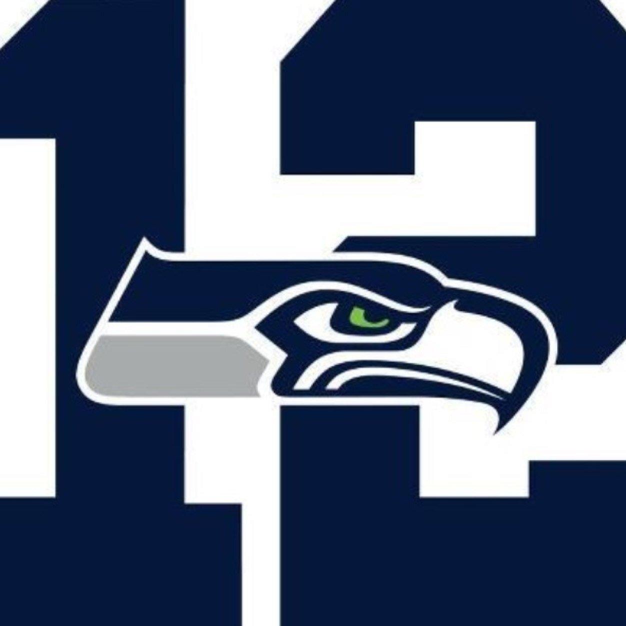 Seahawks 12th man xxseahwaks12xx twitter seahawks 12th man biocorpaavc Image collections