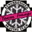 Team Image SST
