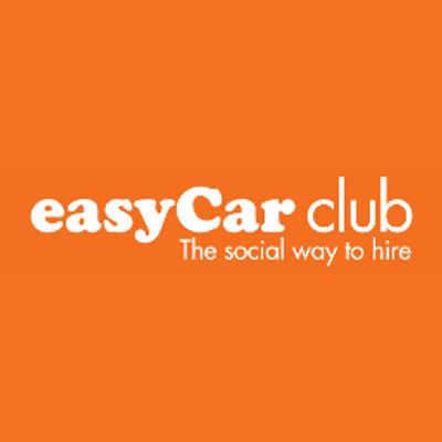 easycar com Easycarcom rentals apr 6, 2005, 4:42 pm has anyone rented a car from this  company theyahve great rates does anyone have an email address for them.