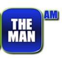 590am The Man (@590amTheMan) Twitter