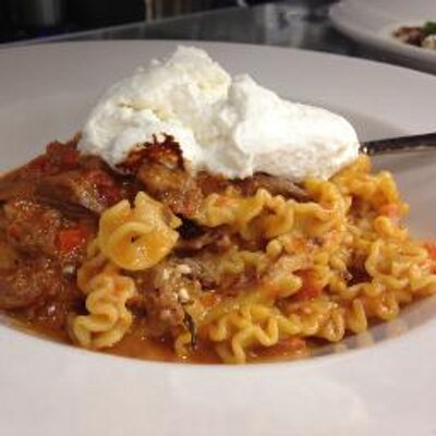 Vivo Italian Kitchen on Twitter: \