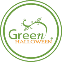 Green Halloween® | Social Profile