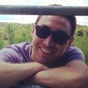 Adam Yamaguchi - @AdamYamaguchi5 - Twitter