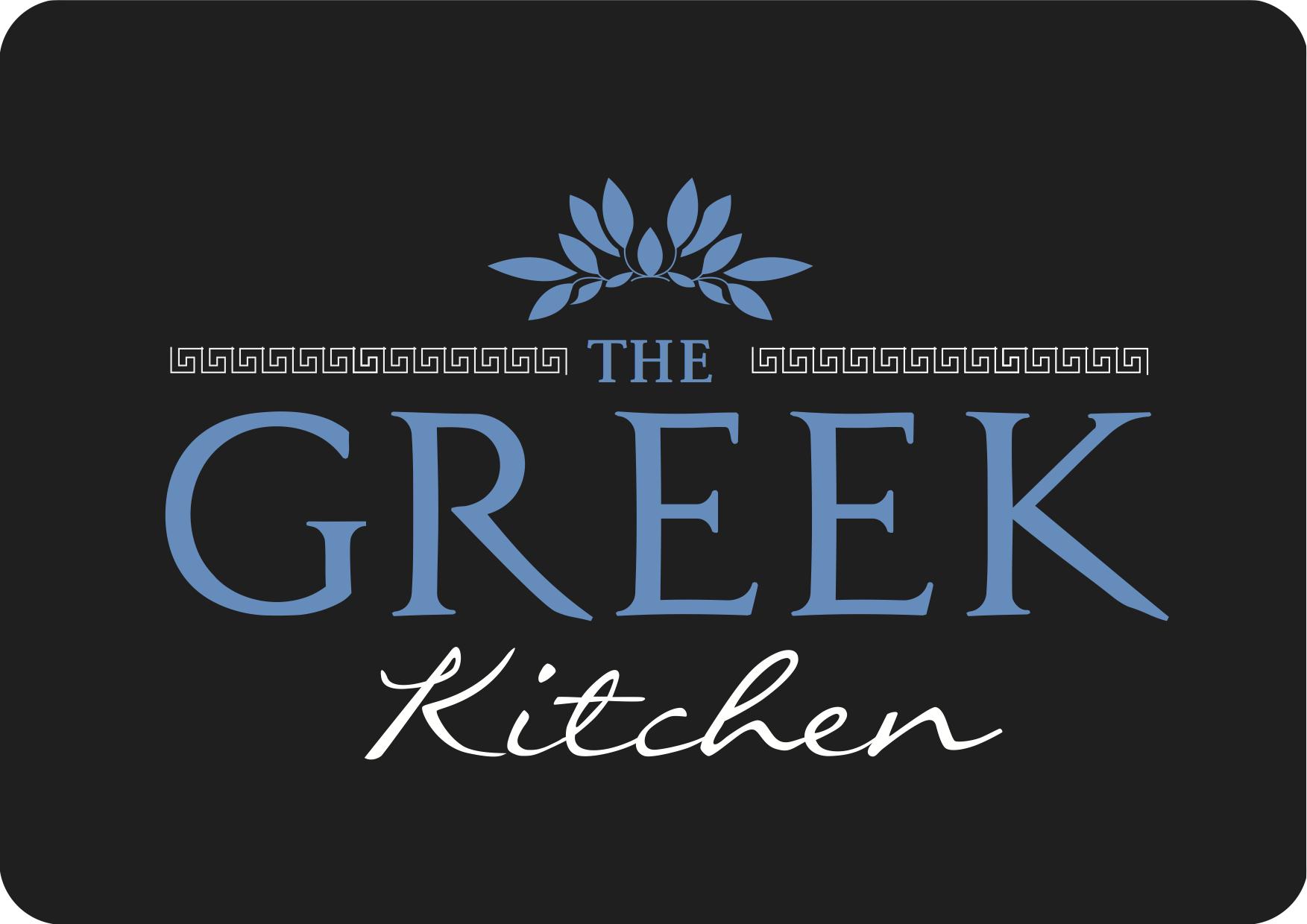 the greek kitchen (@thegreekkitchen) | twitter