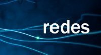 @RedesTV