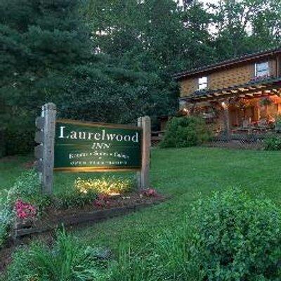 Laurelwood Inn Laurelwoodinn Twitter