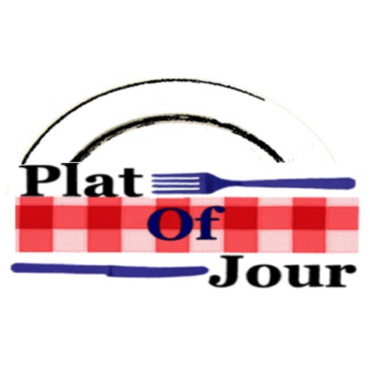 Platofjour