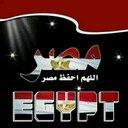 رضوان الرضا (@0104065568) Twitter