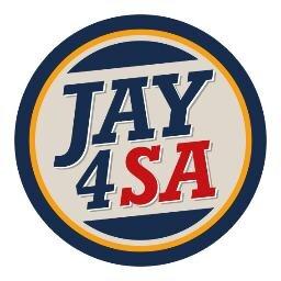@Jay4SA