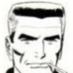 Twitter Profile image of @Thedodgeretort
