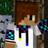 The profile image of AblazinSpartan