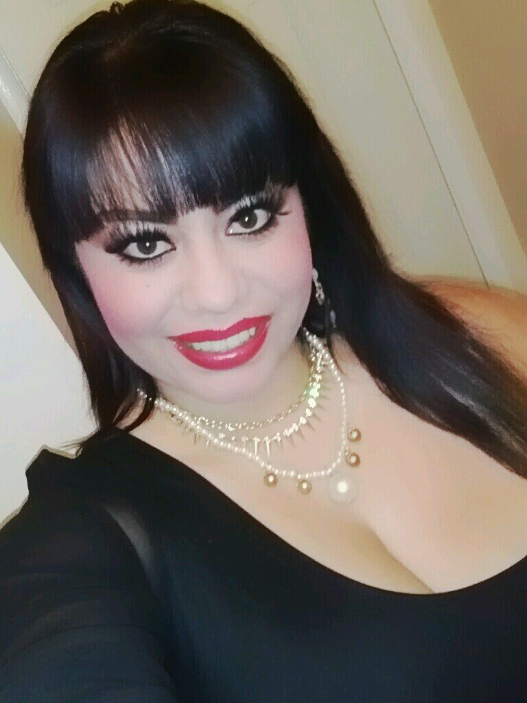 marisol cisneros marisolcisner16 twitter