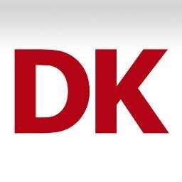 @Russia_DK
