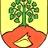Altenberge