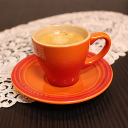 うずらカフェ Uzura Cafe Twitter
