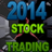 2014StockTrader