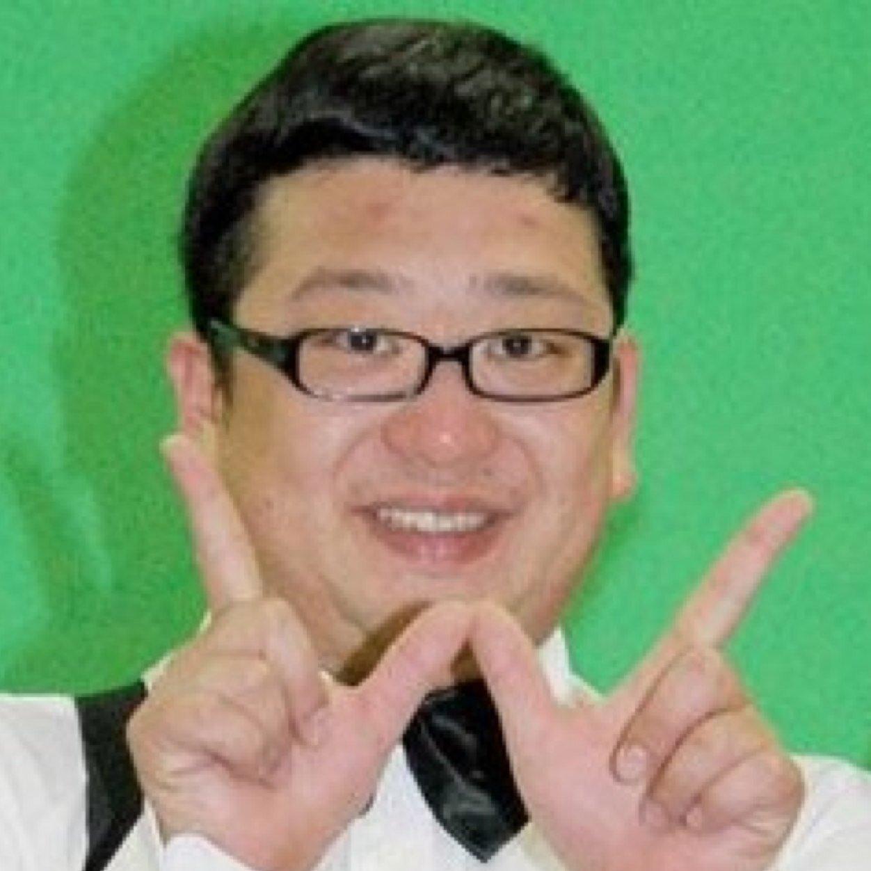 チャン カワイ 相方
