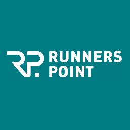 @runnerspoint84