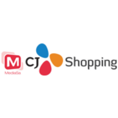 MCJ Shopping
