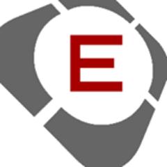 @Ednovate