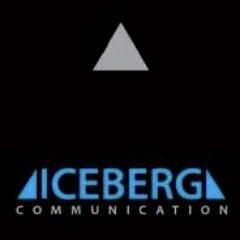 IcebergCommunication