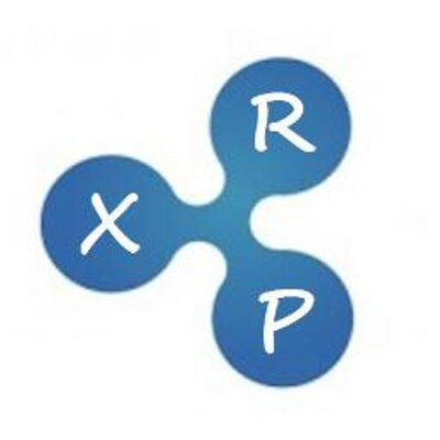 Xrp giveaway