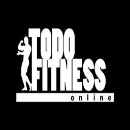 TodoFitnessBlog