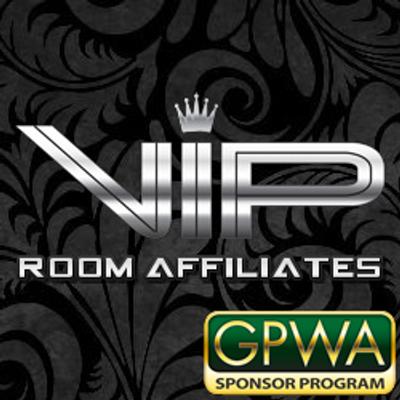 Casino Room Affiliates