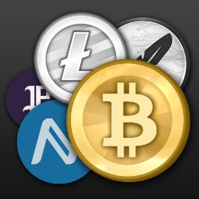 coin market io